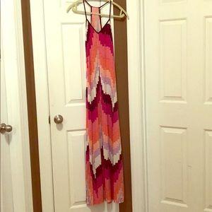 Trina Turk Formal Dress